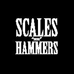 Scales 'n' Hammers